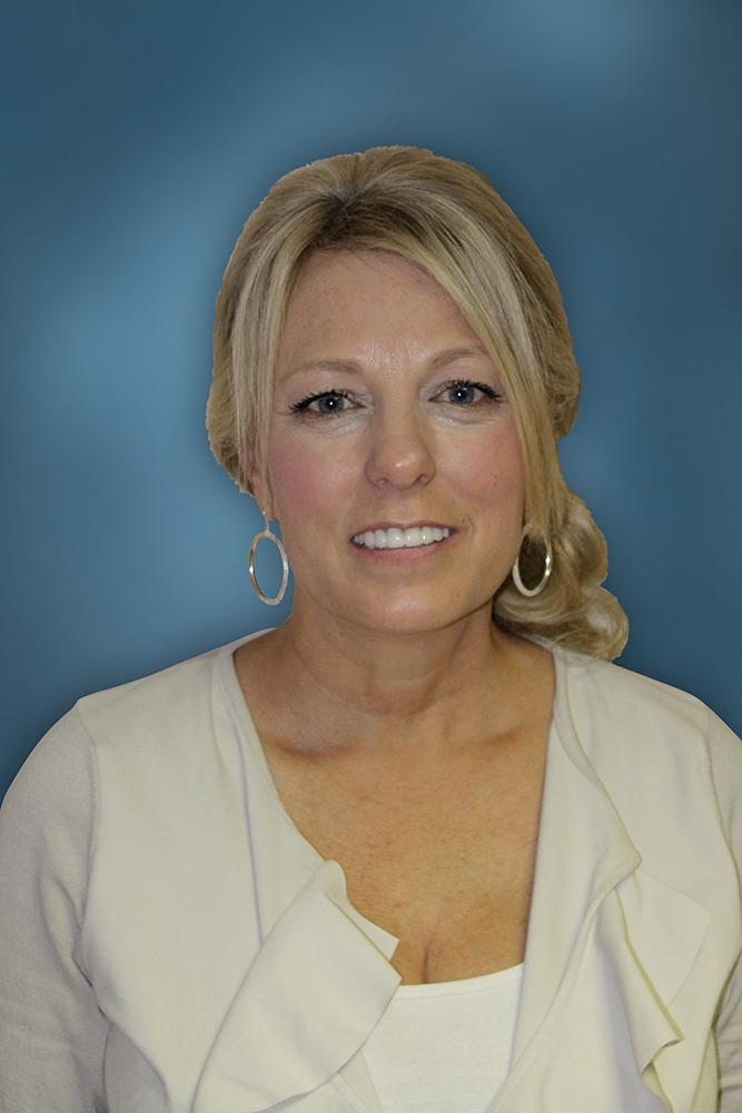 Lisa Cann