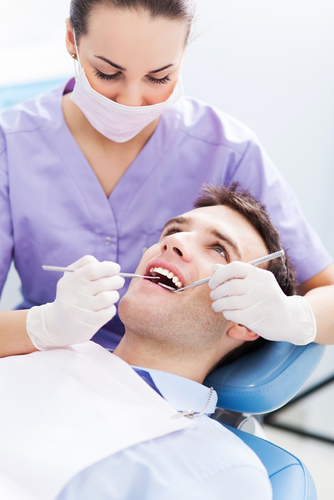 Your Heart and Your Oral Health