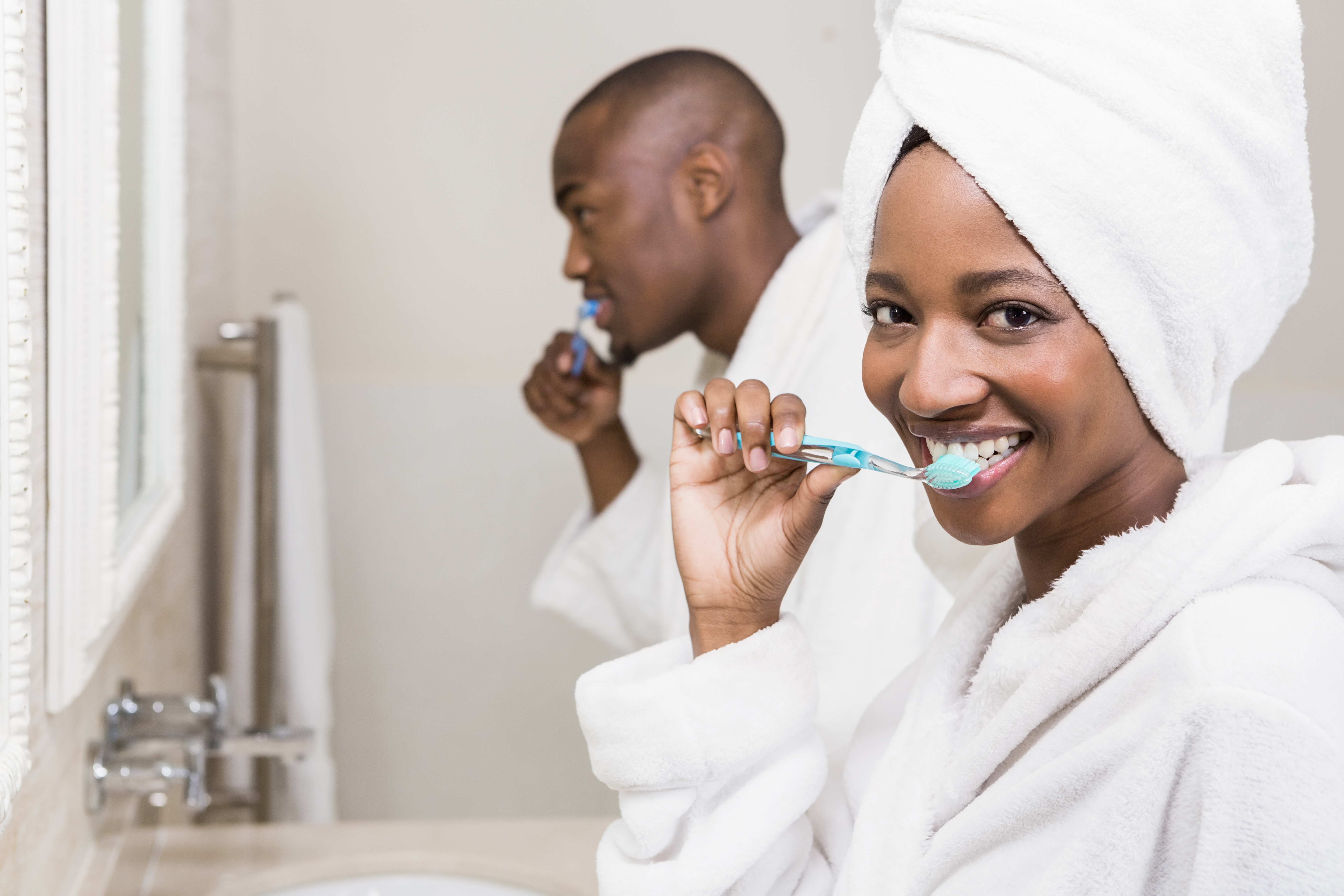 5 Ways to Reduce Your Chances of Dental Disorders