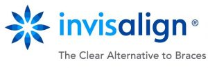 Invisalign, a clear alternative to braces