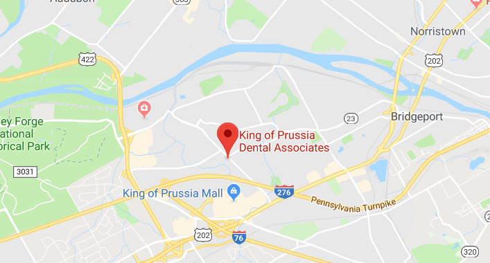 King of Prussia Dental ociates General, Pediatric & Cosmetic ... King Of Prussia Pa Map on king of prussia pa mapquest, king of prussia philadelphia, city of easton pa map, posen prussia map, king of prussia pa history, halfway house, plymouth meeting, philadelphia county, lewiston me map, kingdom of prussia map, spring house, north wales, bryn mawr, germany prussia map, sawgrass mills, king of prussia store map location, king of prussia inn, king of prussia plaza restaurants, the flamingo las vegas map, prussia on map, willow grove, south coast plaza mall map, spring mount, waikiki hi map, montgomery county, upper merion area high school, king of prussia mall, livonia mi map, state of pa map, king of prussia downtown, modern day prussia map, present day east prussia map,