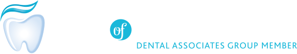 King of Prussia Dental Associates